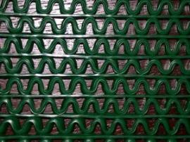 Z-Mat Yeşil